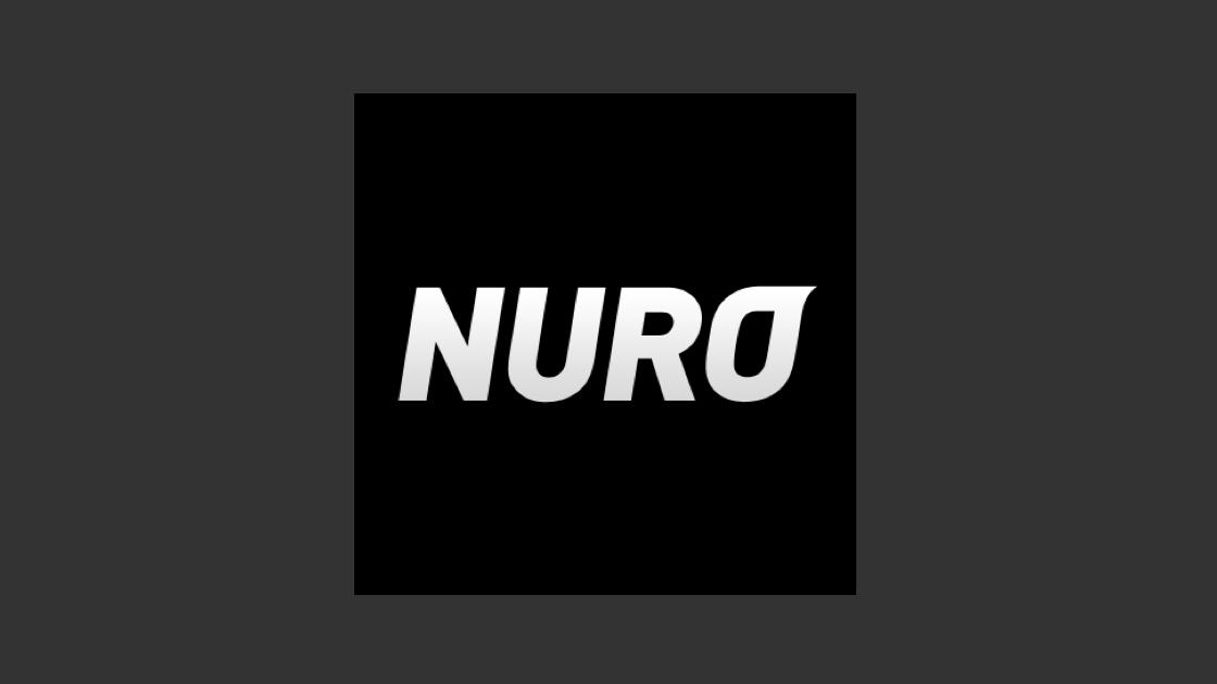 【最強】NURO光 for マンションにしたら16倍速くなった話